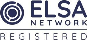 ELSA Network Logo, Emotional Literacy Support Assistants Training, Social well being, Behaviour Management, Loss, Bereavement