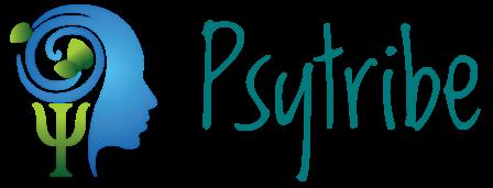 Psytribe