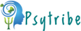 Practitioner Psychologist, EMDR, ELSA network, Mentalisation, Counselling, BPS