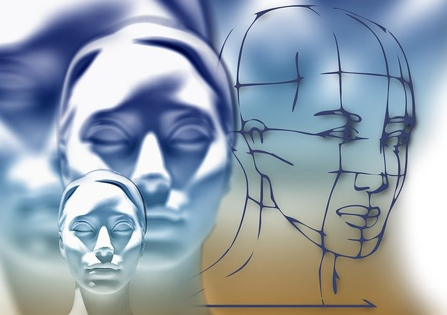 EMDR Therapy Offerred
