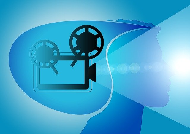 VIG Video Interaction Guidance