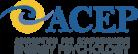 ACEP Energy Psychology