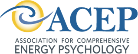 ACEP Energy Psychology