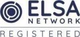 ELSA Network Logo, Emotional Literacy Support Assistants Training, Social well being, Behaviour Management, Loss, Bereavement